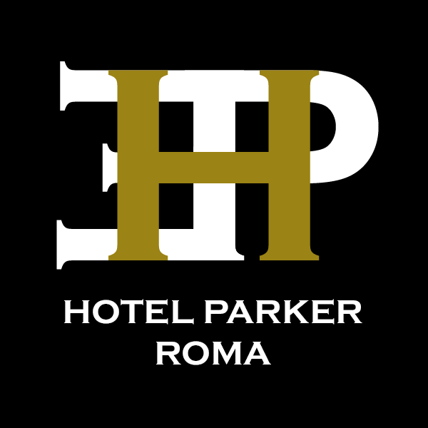 Hotel Parker Roma